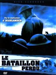 Le Bataillon perdu