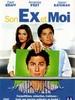 Son ex et moi (The Ex)