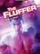 The Fluffer