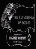 Les Aventures de Dollie