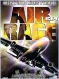Air Rage (V)