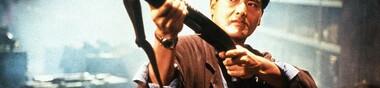 HK : films à voir