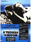 A travers le miroir