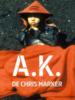 A.K. Akira Kurosawa