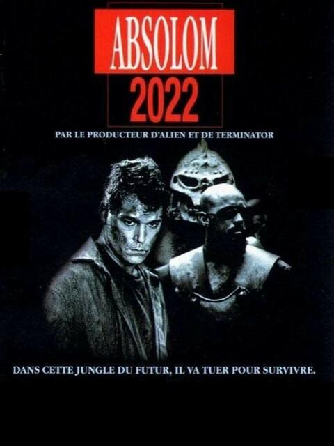 Absolom 2022