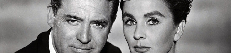 Sorties ciné de la semaine du 23 décembre 1960