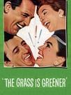 Ailleurs l'herbe est plus verte