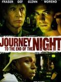 Voyage jusqu'au bout de la nuit