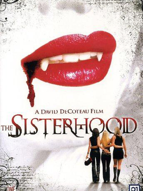 The Sisterhood - Les Filles du diable