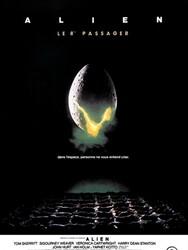Alien - Le 8e passager