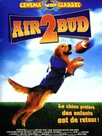 Air Bud 2 : Receveur étoile