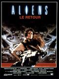 Aliens - Le retour