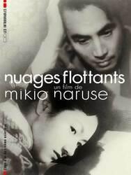 Nuages flottants