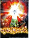 Le Royaume des fées