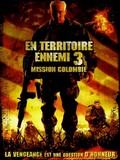 En territoire ennemi 3