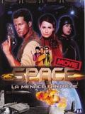 Space Movie - La menace fantoche