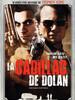La Cadillac de Dolan