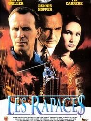 Les Rapaces (1998) affiche