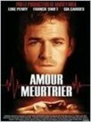 Amour meurtrier