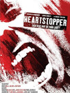 Heartstopper - L'arrache-coeur