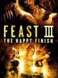 Feast III : The Happy Finish