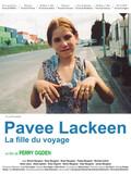 Pavee Lackeen, la fille du voyage