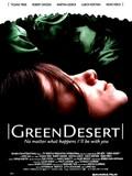 Bons baisers du désert vert