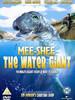 Mee-Shee, le secret des profondeurs