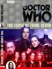 Doctor Who - La Malédiction de la Mort Fatale