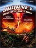Voyage au centre de la Terre (V)