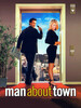 Man About Town