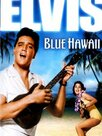 Sous le ciel bleu de Hawaii