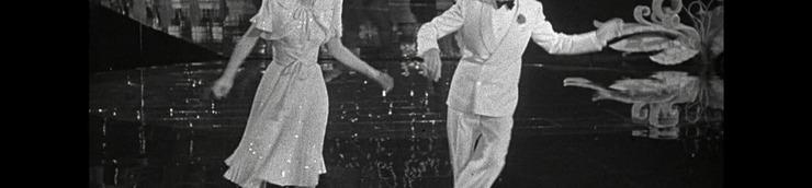 Sorties ciné de la semaine du 10 février 1940