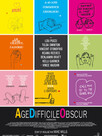 Age Difficile Obscur