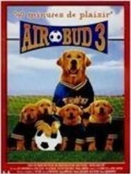 Air Bud 3 (V)