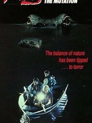 Alligator 2 : La Mutation