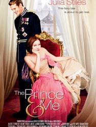 Le Prince et moi