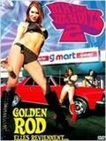 Bikini Bandits 2 - Golden rod