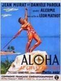 Aloha, le chant des îles
