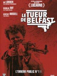 Le Tueur de Belfast