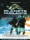 Planete hurlante