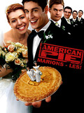 American Pie 3 - Marions-les !