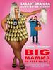 Big Mamma: De Père en Fils