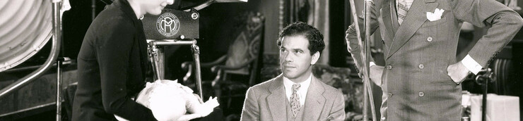 Sorties ciné de la semaine du  9 janvier 1932