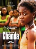 Le Secret de Chanda