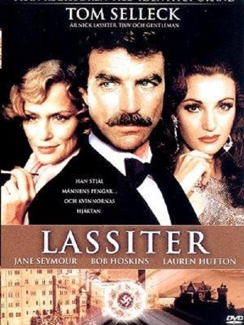 Signé Lassiter