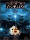 La Guerre des mondes (V)