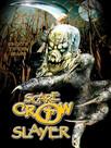 Scarecrow, la résurrection