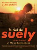 Le Ciel de Suely