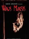 Le Masque de cire